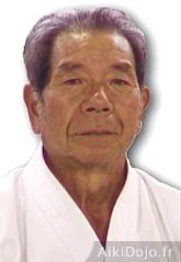 200007-saito-portrait