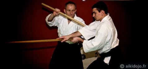 2009-12-Stage-Aikido-Herserange