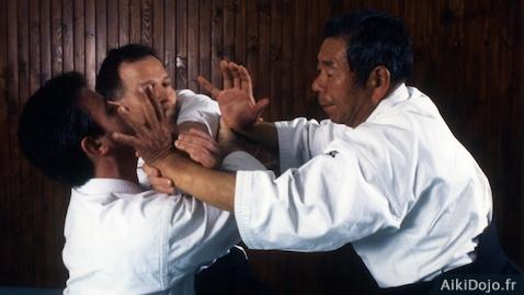 1998-ni nin dori- Saito Sensei