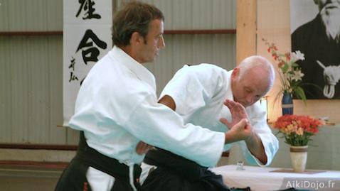 2004-08-02 Sankyu atemi