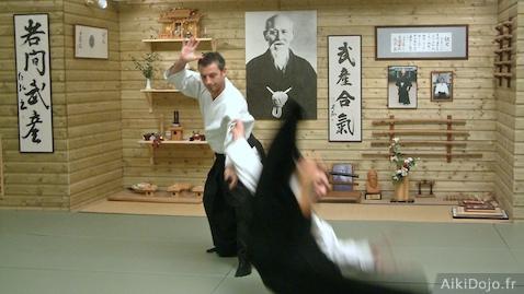 2004-12-14 uchideshi