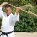 Stage-Aikido-Marseille-2007-09-002
