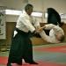 Stage-Aikido-Marseille-2007-09-004