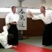 Stage-Aikido-Marseille-2007-09-007