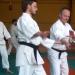 Stage-Aikido-Marseille-2010-04-014