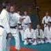 Stage-Aikido-Marseille-2010-04-016