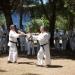 Stage-Aikido-Marseille-2010-07-019