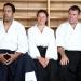 Stage-Aikido-Marseille-2010-07-022