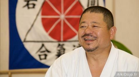 SAITO Hitohira