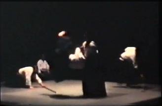 Saito Sensei : 2 nouveaux très beaux clips videos