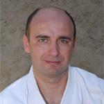 Stefan Kurilla