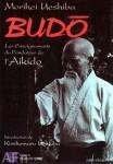 Budo - 1938