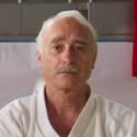 Franco Valchera - Aikido