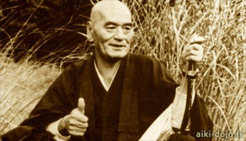 Kusen : Qu'est ce que la méditation Zazen ?