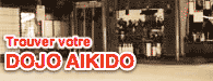 Dojo d'Aikido