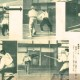 Old Photo O'Sensei - Shin Budo Magazine - 1946