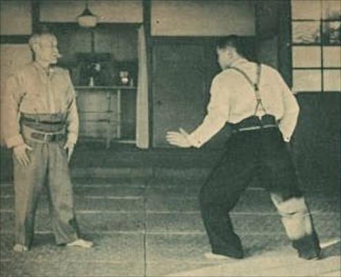 shin-budo-magazine-1946-o-sensei-01_e