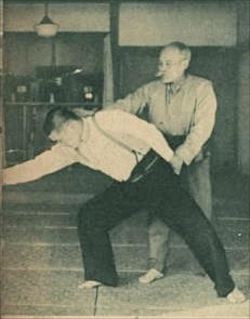 shin-budo-magazine-1946-o-sensei-02_e