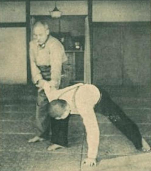 shin-budo-magazine-1946-o-sensei-05_e