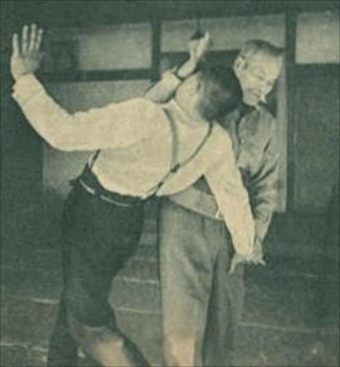 shin-budo-magazine-1946-o-sensei-06_e