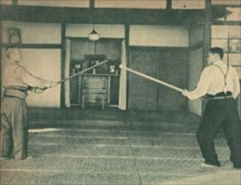 shin-budo-magazine-1946-o-sensei-07_e