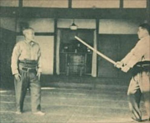 shin-budo-magazine-1946-o-sensei-12_e