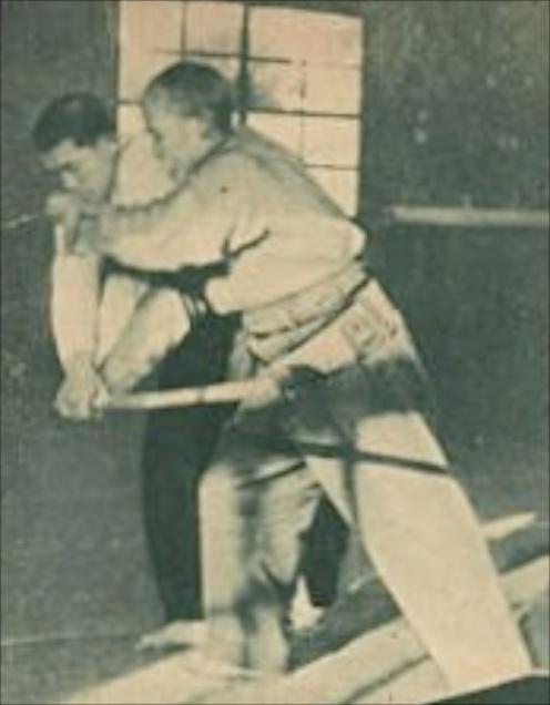 shin-budo-magazine-1946-o-sensei-13_e