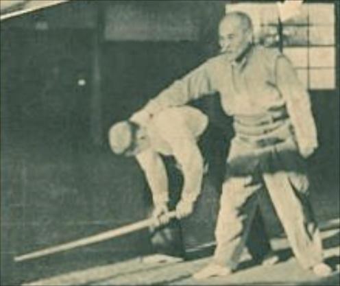 shin-budo-magazine-1946-o-sensei-14_e
