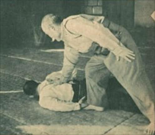 shin-budo-magazine-1946-o-sensei-15_e