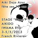 2013-05-aikido-kinen-thumb