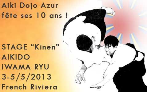2013-05-aikido-kinen