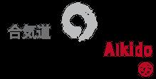Logo FAA Daniel Toutain
