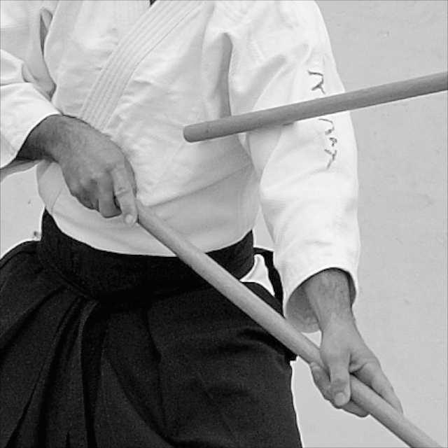 aikido-ajaccio-corse