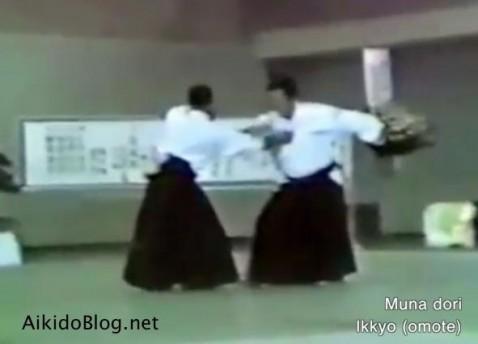 Saito-Sensei-1983