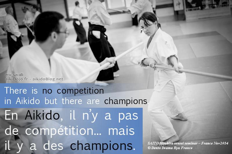 quote-champions