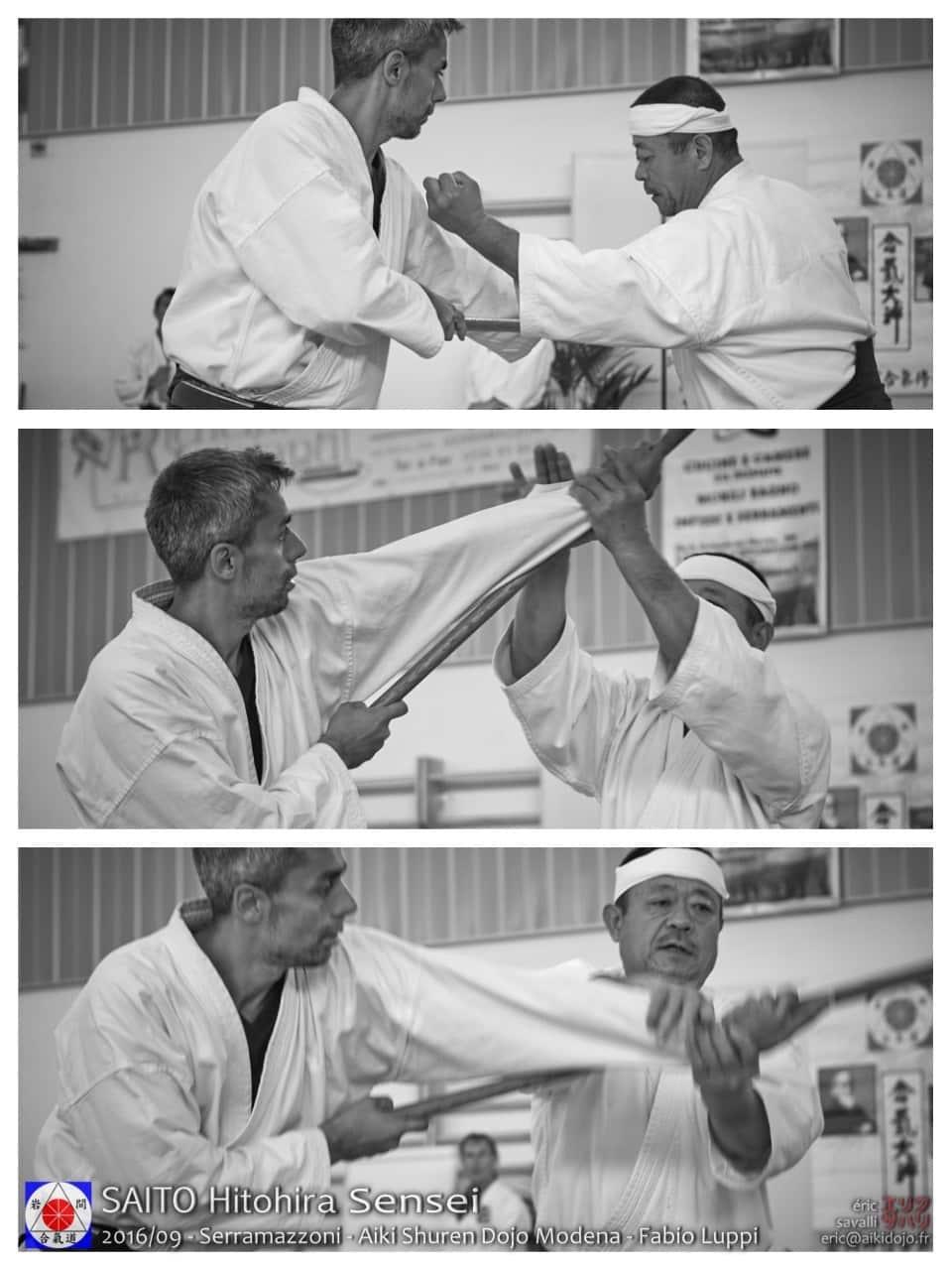 2016-09-25-10-57-39-collage-aikido-saito-serramazzoni