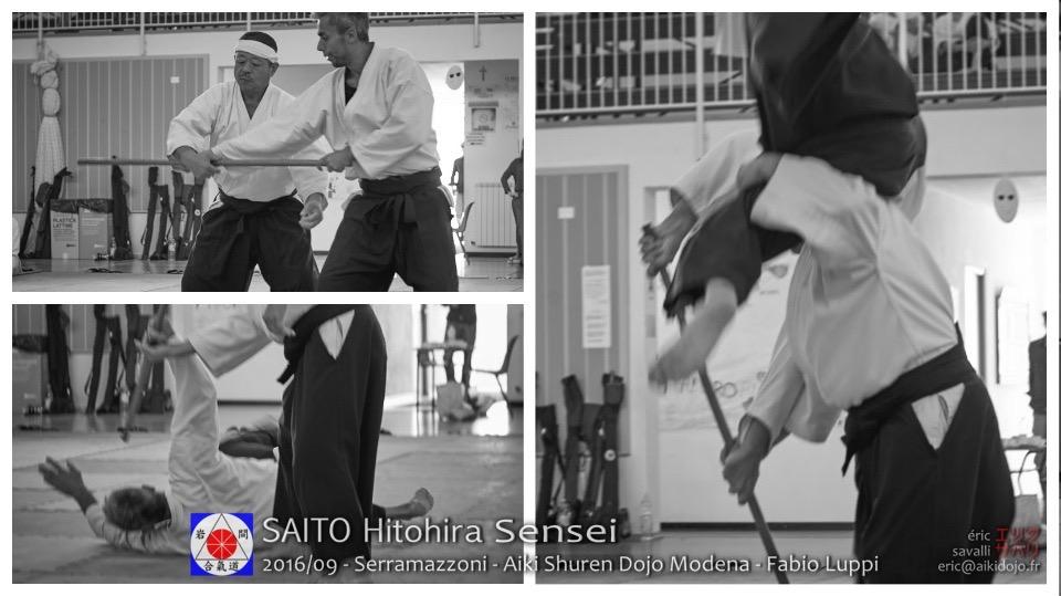 2016-09-25-11-39-collage-aikido-saito-serramazzoni
