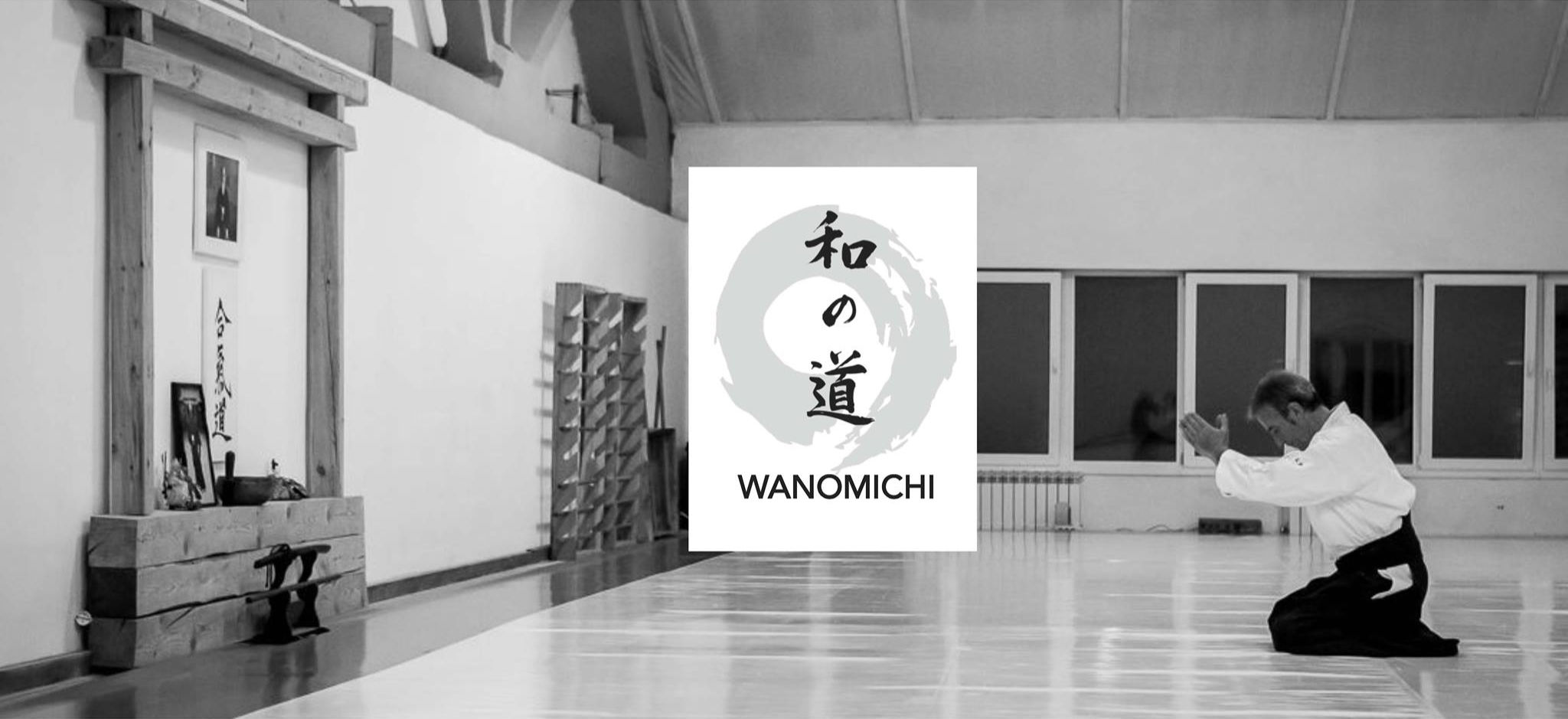 Wanomich, Daniel Toutain